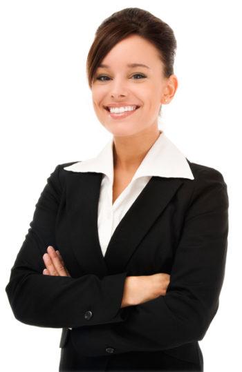 Señorio de Ajuria: Asesora de Eventos