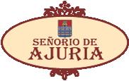 Señorío de Ajuria