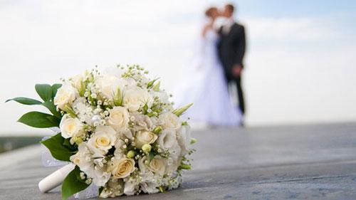 Señorío de Ajuria: Promoción bodas 79€/comensal