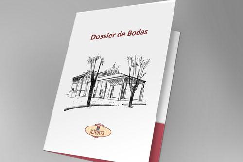 menús-del-señorío---DOSSIER-DE-BODAS