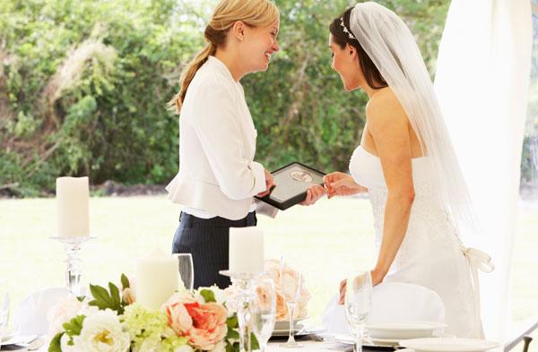 wedding-planner-novia